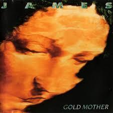 <b>James</b> - <b>Gold Mother</b> [Deluxe Edition 180 Gram Vinyl] (Vinyl LP ...