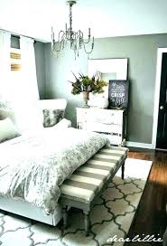 color scheme for master bedroom home interior color schemes gallery blue master bedroom painting ideas charming
