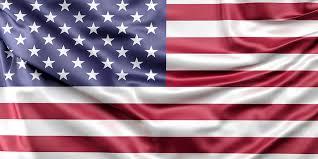 АКШ  ушул күндөрүНавальныйдын айынан Орусияга каршы санкцияларды киргизүүнү пландап жатат.