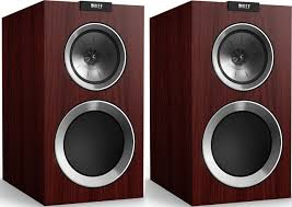 sound system speakers brands. audio speakers sound system brands