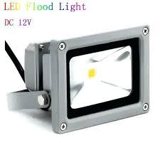 12 volt lights more images led garden light bulbs