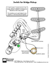 fender noiseless pickups for stratocaster wiring diagram complete fender squier precision bass wiring diagram fender vintage noiseless pickups mystery with wiring diagram new rh releaseganji net fender squier stratocaster wiring diagram fender squier stratocaster