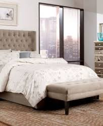 bedroom furniture collection macy