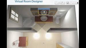 ... Medium SizeConverting Garage Room Interior Standard Baaeccbceadcadabadd  Q Thumbnail Size Converting ...
