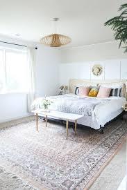 white rug for bedroom medium size of rugs white rug target white area rug white sheepskin rug bedroom