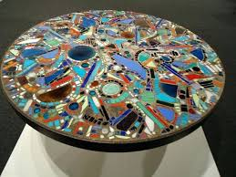 broken tile mosaic designs large size of table beach mosaic designs beautiful mosaic designs bistro table