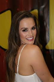 Official Tori Black Thread page 31 Adult DVD Talk Forum Porn.