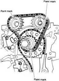 similiar nissan 2 4 liter engine diagram keywords nissan frontier belt diagram on nissan 2 4 liter engine diagram 1998