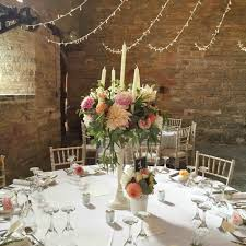 decor rustic wedding round table decorations s centerpieces for ideas also simple pictures centerpieces rustic