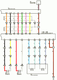pioneer deh p6100bt wiring diagram pioneer deh p6100bt price Deh X6900bt Wiring Diagram wiring diagram for pioneer deh 3200ub wiring free wiring diagrams pioneer deh p6100bt wiring diagram harness deh x6500bt wiring diagram