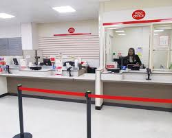 office counter designs. Brilliant Office We Make Every Effort To Ensure That The Complete Refit Is Carried Out With  Minimum Amount Of Disruption So Your Post Office Can Be Reopened As Quickly  On Counter Designs