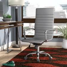 chair desk. alessandro desk chair