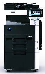Latest downloads from konica minolta in printer / scanner. Konica Minolta Bizhub 223 Driver Download Konica Minolta Multifunction Printer Locker Storage