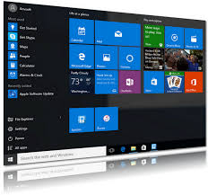 Transfer Data From Pc To Pc Sync Android To Windows 10 Transfer Contacts Messages Music