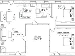 l shaped home plans two story l shaped house plans luxury u designs inside home plan
