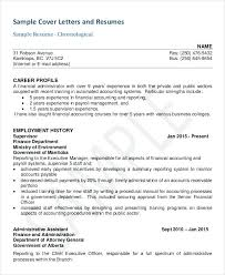 Assistant Attorney General Cover Letter Ideas Collection Resume