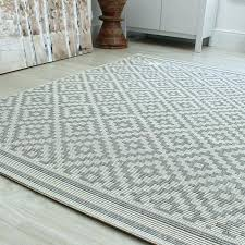 amazing architecture extra large outdoor rugs with intended for decorations 2 rv area new rug home