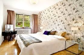 Wallpaper Living Room Feature Wall How To Feature Wall Ideas Solution For How To For Dummies