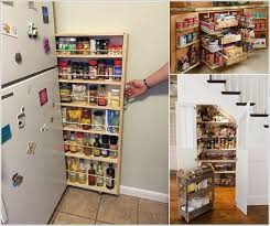 15 practical food storage ideas for your kitchen a