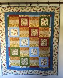 Earth Colors Quilts, Quilts for Sale, Handmade Quilts, Homemade ... & Earth Colors Quilts, Quilts for Sale, Handmade Quilts, Homemade Quilts,  Quilts for Adamdwight.com