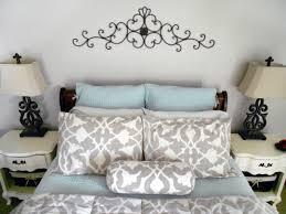 barbara barry petal garden duvet collection with poetical comforter set and dscn0487 2 on bar