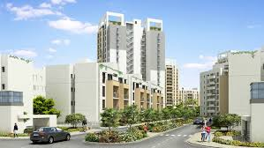 vatika lifestyle homes sector 83 gurgaon