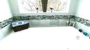 Designing Bathrooms Online Impressive Design Inspiration
