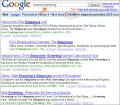 example beginning your research otis college of art and design lib simpsons google