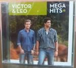 Mega Hits: Ao Vivo