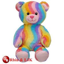 Bear Rainbow Rome Fontanacountryinn Com