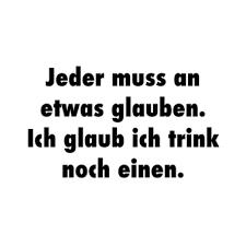 Lass Mich Arzt Ich Bin Durch Lustiger Party Spruch Frauen T Shirt Mit Gerollten ärmeln Weiß