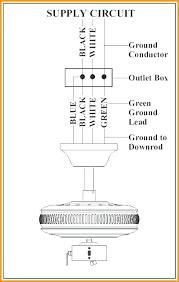 hampton bay ceiling fan speed switch ac electrical wiring ceiling hampton bay ceiling fan speed switch bay 3 speed ceiling fan switch wiring diagram ceiling fans