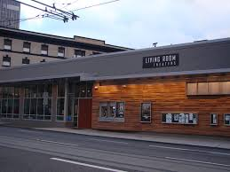 living room theater portland 2019 all you need to know before you go with photos tripadvisor