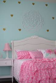78 best Kids\u0027 Rooms images on Pinterest | Kids rooms, Behr and Big ...