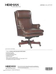 camo office chair desk chair new ads camo office chair rural king
