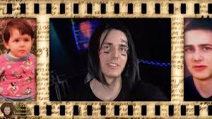 Face биография фото рэпера песни девушка личная жизнь клипы
