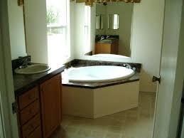 garden tub decorating ideas bathroom decor inspirational bedroom brilliant tubs for small corner