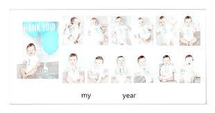 full size of new year photo frame editing 2017 2018 free happy app keepsake frames
