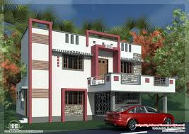 25 exterior home design india modern house architecture
