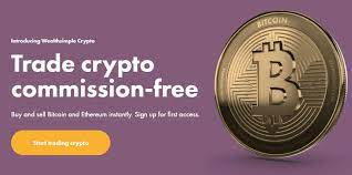 Binance charges between 1% and 3.5% for direct dogecoin purchases using your credit, debit card, or bank transfer, though if you want to buy dogecoin using another crypto the fee can be as low as 0.1% from other traders on the exchange. Canada S First Regulated Crypto Platform Wealthsimple Begins Trading