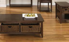 Square Coffee Table Set Table Wonderful Wood Square Coffee Table Idea To Fill Small