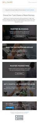 Skillshare Logo Design Fundamentals Simple And Solid Brand Marks Skillshare Emails On Really Good Emails