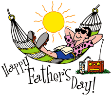 Image result for fathers day clip art