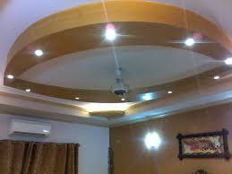 Pop Design For Roof Of Living Room Modern Pop False Ceiling Designs Wall Design 2016 For Living Iranews