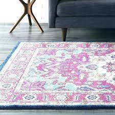 light pink area rug for nursery light pink area rug pale pink area rug light pink