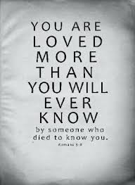 Quotes From The Bible Mesmerizing Inspiring Quotes From The Bible Love Bible Quotes Bible Verses By