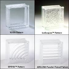 pittsburgh glass block. Modren Pittsburgh Pittsburgh Corning Glass Block Products Are Offered With Our Standard Edge  Coating Black And Brown Coatings Available As An Option With G