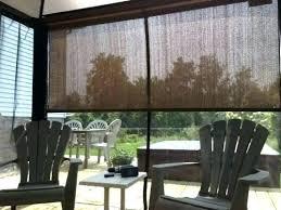 costco shades window shades exotic window blinds modern charming exterior sun shade exterior window shades solar