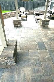 tile over concrete patio tile over concrete patio outdoor patio tiles over concrete outdoor patio flooring over concrete outdoor patio tile outdoor concrete