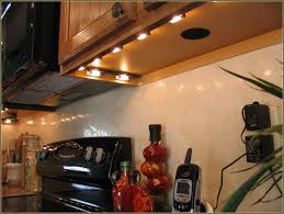 Under Cabinet Outlets Kitchen Under Cabinet Outlets Kitchen Home Design Ideas